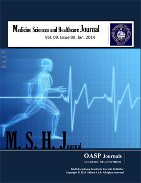 MSH Journal