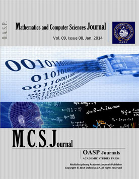 MCS Journal